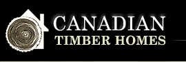 Canadian Timber Homes